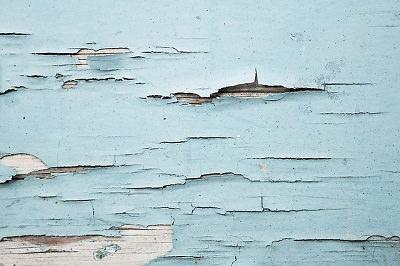Schilderwerk en verven van muren - Unit 11
