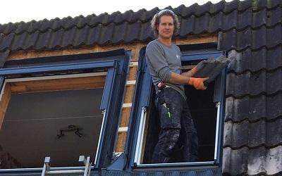 Allround klus en renovatiebedrijf Unit 11 Zwolle